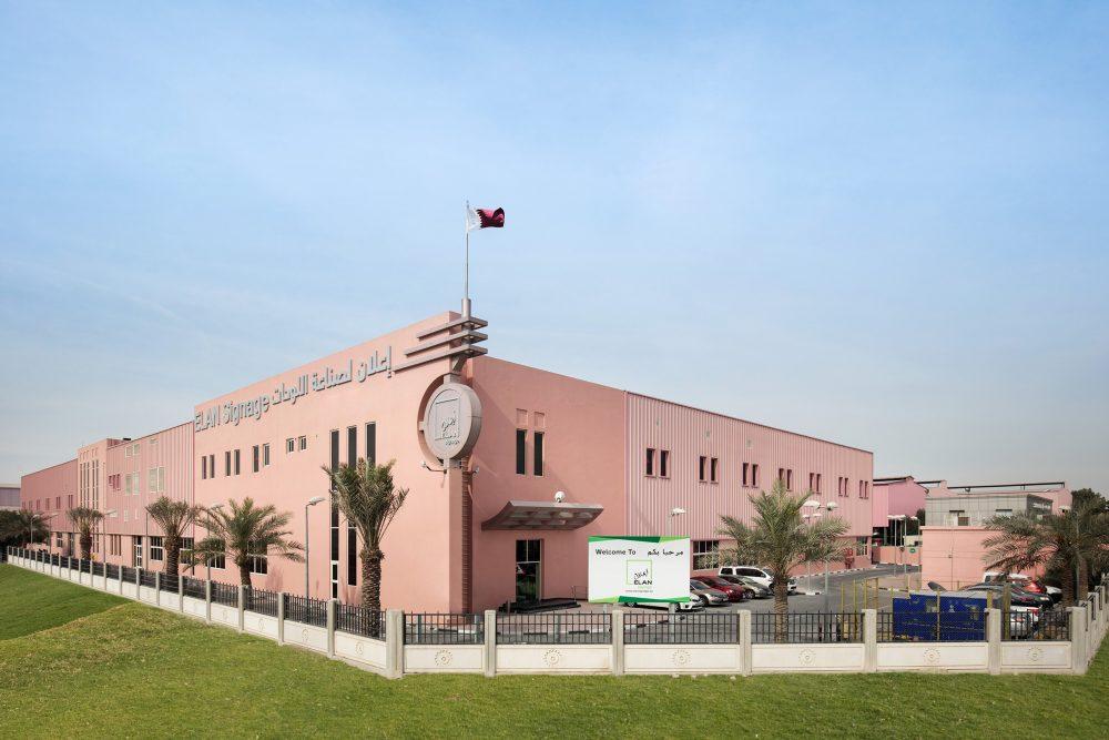 Signage_Factory_Qatar