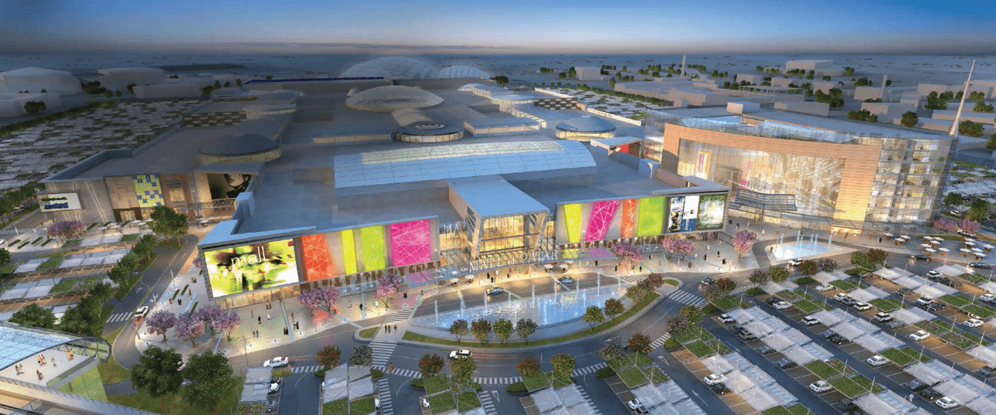 Mall_of_Qatar_Advertising