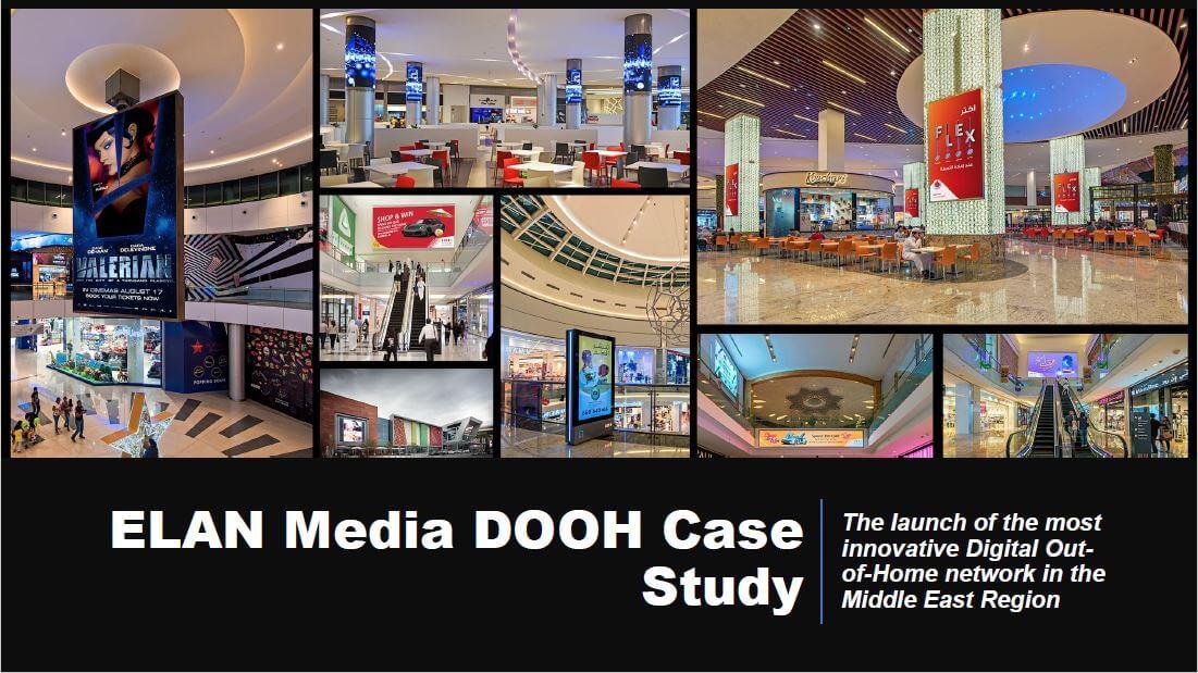 Final & Designed ELAN mediaCaseStudy