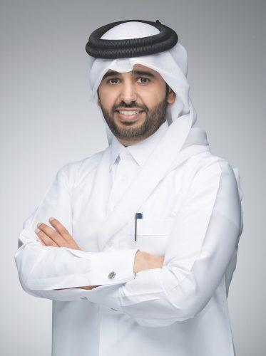 Abdulaziz Al Khalifa