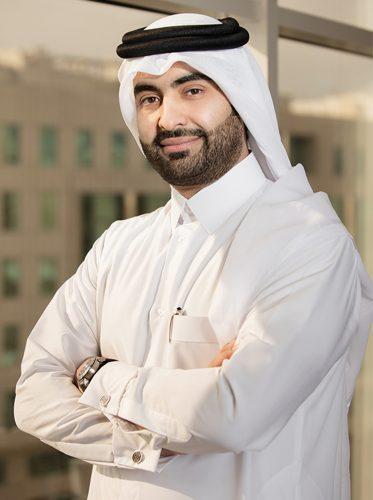 Jaber Abdullah Al Ansari