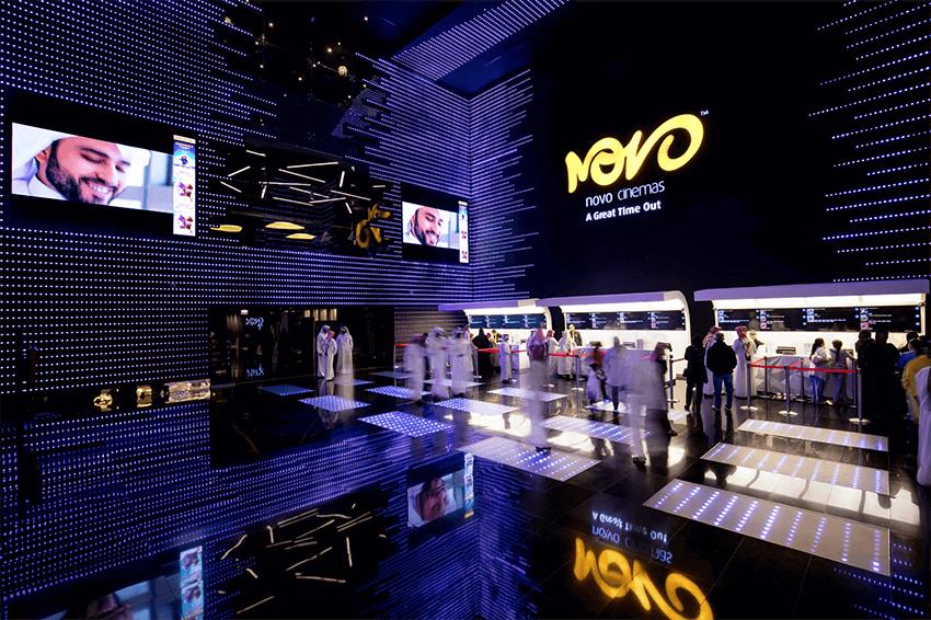 Novo_Cinema_Movies_MOQ