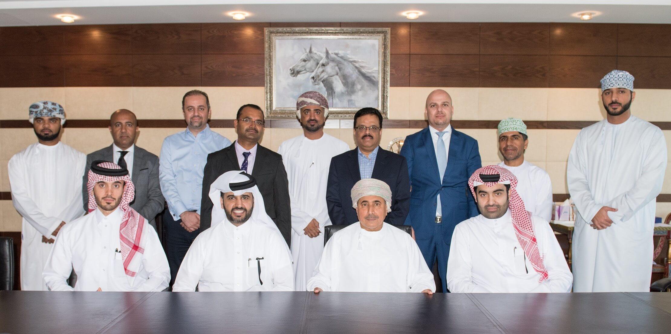 ELAN_AlJarwani_Partnership