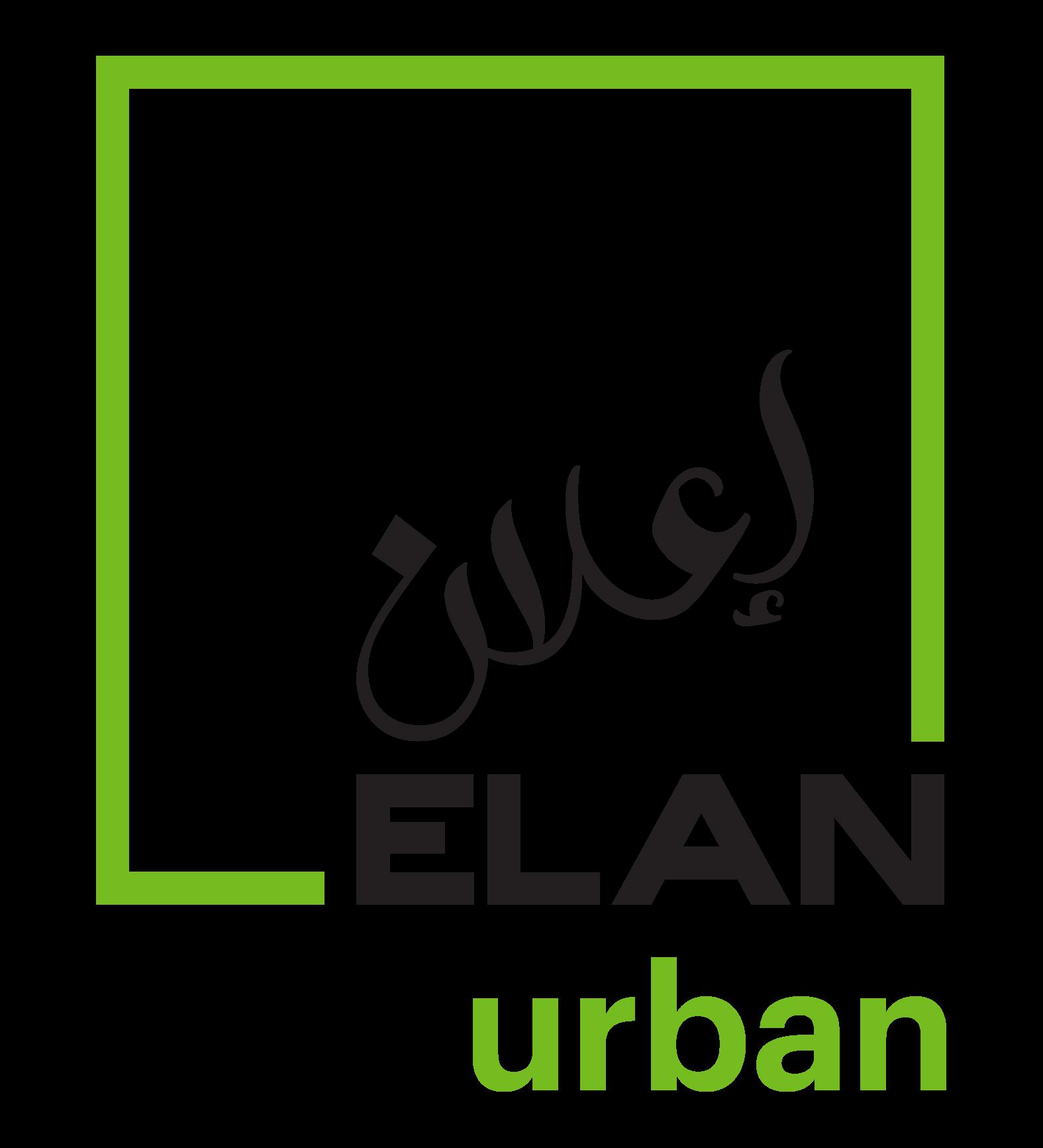 ELAN Urban