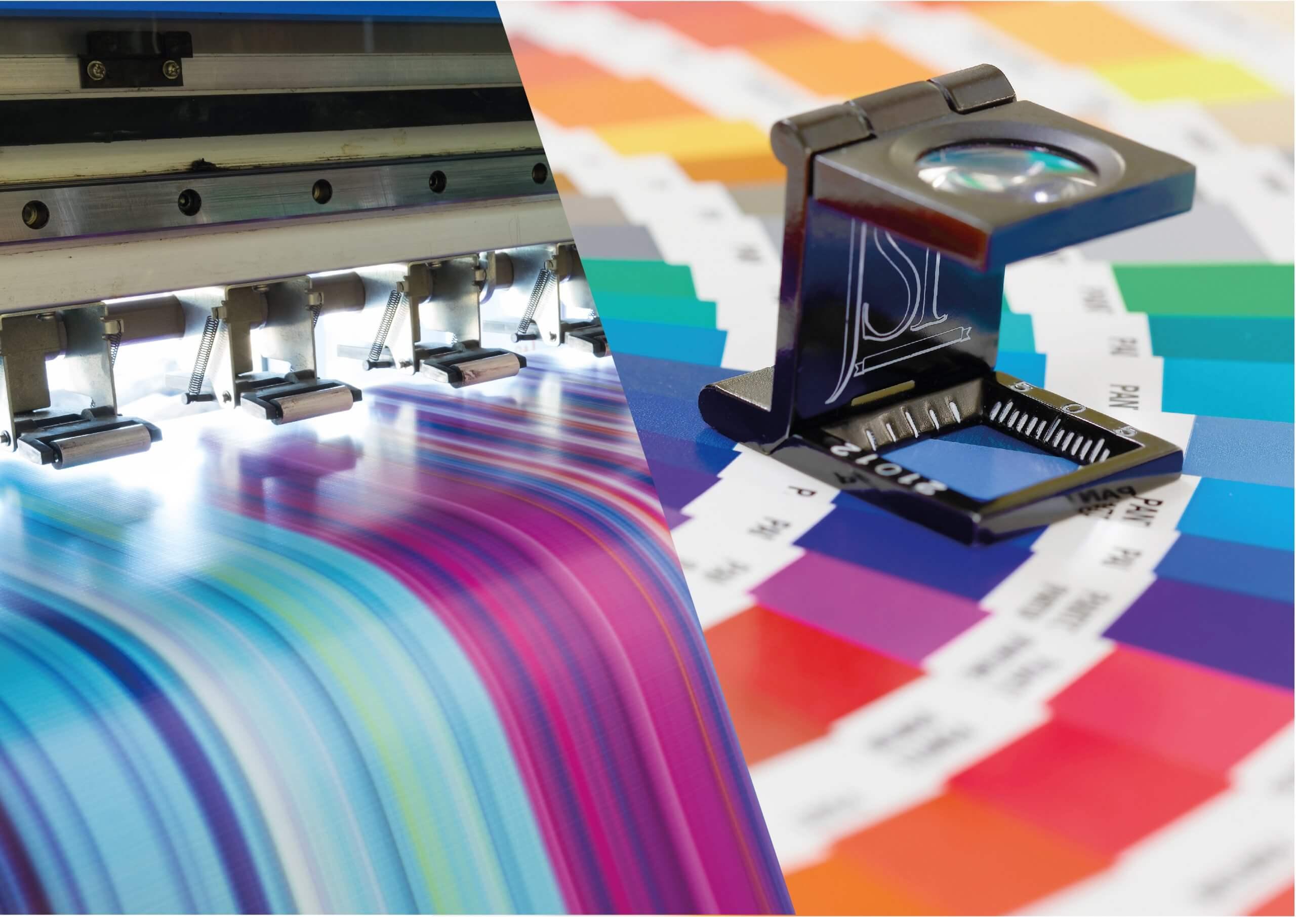 Digital_Offset_Printing_Qatar
