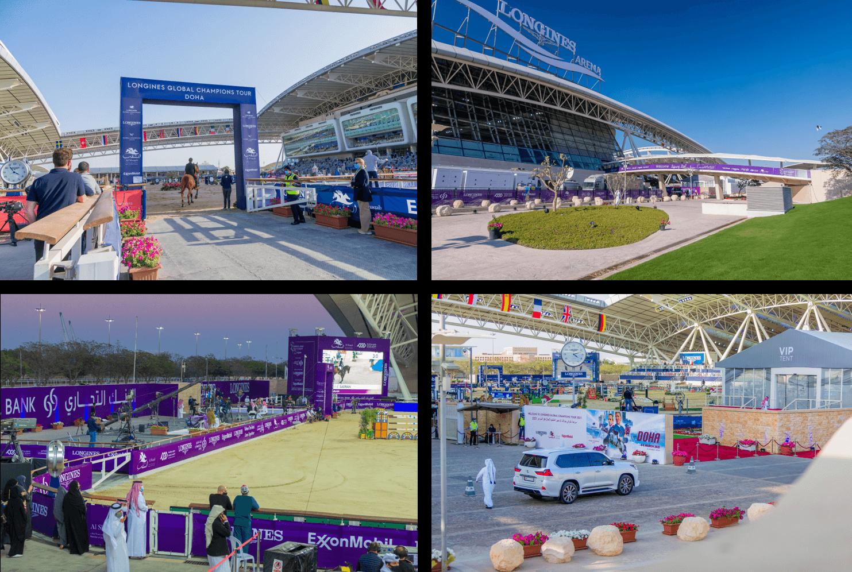 Sports_Events_Branding_ChiAlShaqab